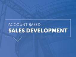 account_based_sales.jpg