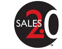sales2_01