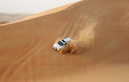 Bhavani_Desert safari.jpg