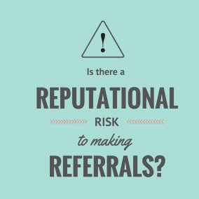 Reputational-Risk-to-referrals.jpg