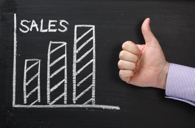 Srikanth_sales-jobs.jpg