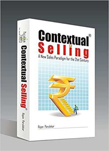 contextual-selling