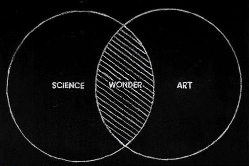 science-wonder-art.jpg