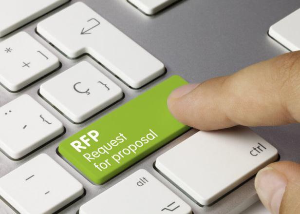 RFP-process-1024x731.jpg