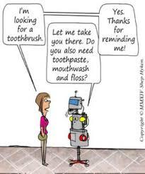 Robot_joke